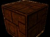 Dwemer Puzzle Box (Morrowind)