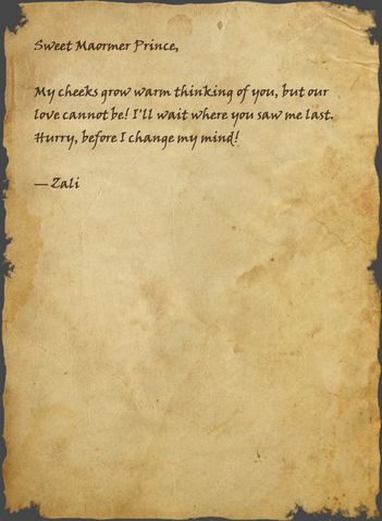 File:Forged Letter From Zali.png