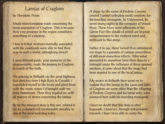 File:Lamias in Craglorn 1 of 2.png