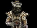 Anciens contes des Dwemers (série)