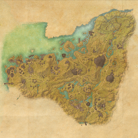 File:Malabal Tor Map.png