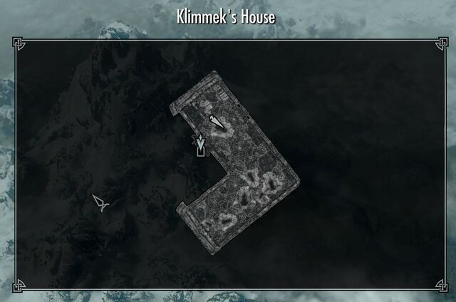 File:Map of Klimmek's House.jpg