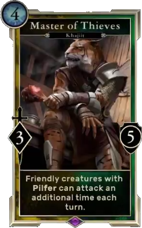 File:Master of Thieves (Legends).png