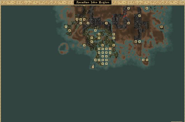 File:Mudan Grotto World Map.png