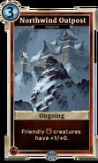 Northwind Outpost (Legends) DWD