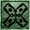 File:Paralyze-Icon.png