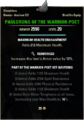 Pauldrons of the Warrior-Poet.png