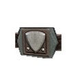 Sir Edain's War Belt.png