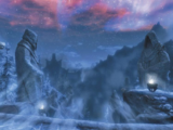 Sovngarde (Location)