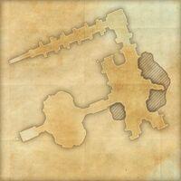 Баламат (план) 2