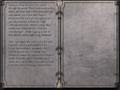 A Brief History of Ald Sotha pages 3-4.png