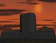 Adamantowa Wieża (Daggerfall)