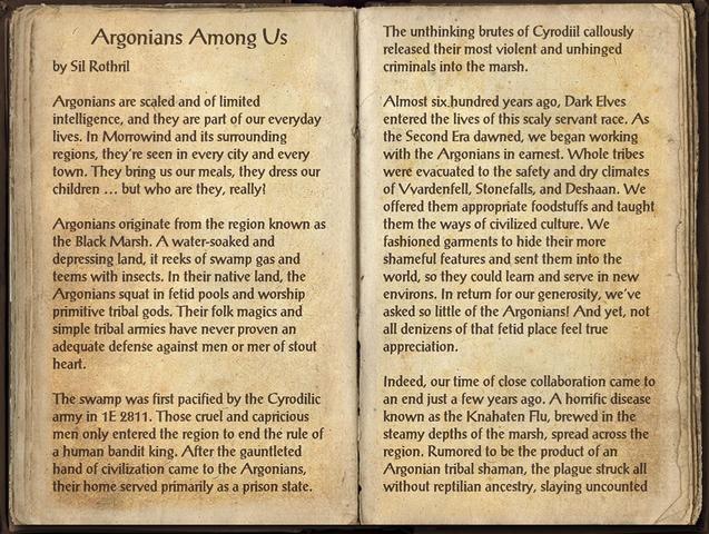 File:Argonians Among Us 1.png