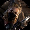 Astrid avatar (Legends).png