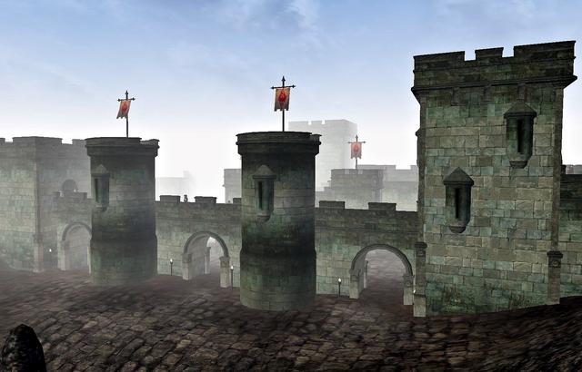 File:Buckmoth Legion Fort.png