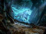 Chowaniec (Legends)