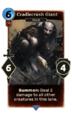 Cradlecrush Giant.png