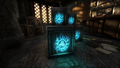 Crown Crates (Four).png