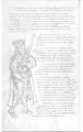DUG Page 11.png