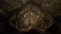 Dragonborn-trailer-08.png