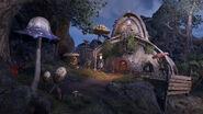 ESO Morrowind campo schiavi 2
