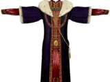 Emperor's Robe (Oblivion)