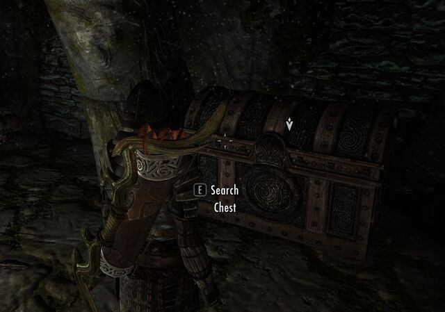 File:Finding Hrolfdirs shield.jpg