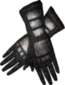 Gauntlets of the Manhunter.png