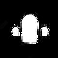 Graveyard Lane icon.png