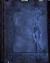 Książka 8 (Skyrim)