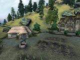 Lord Drad's Estate