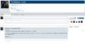 MessageWall LiveChat.jpg