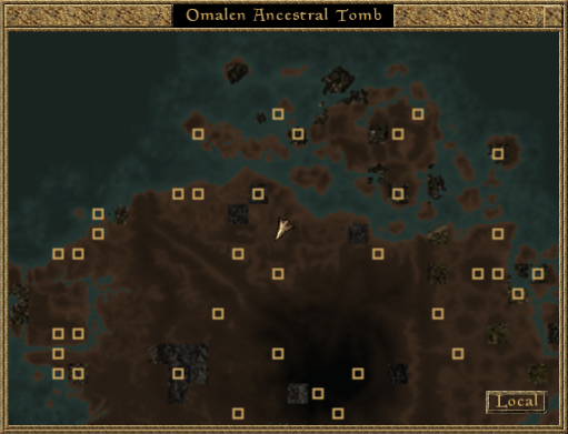 File:Omalen Ancestral Tomb World Map.png