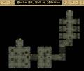 Sotha Sil, Hall of Mileitho - Map - Tribunal.png
