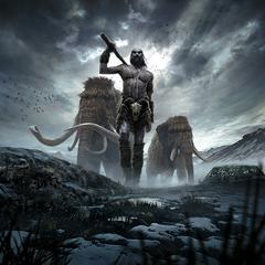 """Karta """"Wartownik pędu"""" z gry The Elder Scrolls Legends"""
