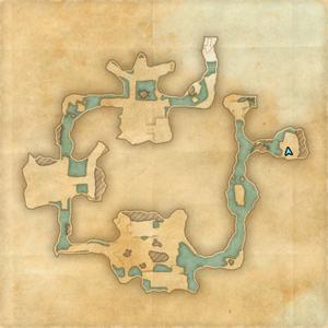 Ветряной туннель (план)