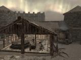 Дом Гловера Меллори