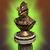 Иконка достижения (Разбойник Блэкроуза)