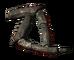 Ножки грязевого краба