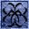 Противоядие (Morrowind)