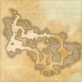 Broken Helm Hollow (Online) Map.png