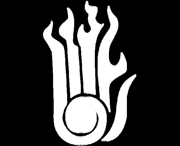 File:Destruction icon.png