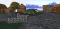 Dwynnen City (Daggerfall).png