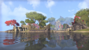 Errinorne Isle