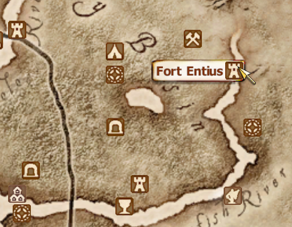 File:Fort Entius Map.png