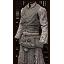 Gear altmer light robe a