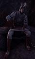 Gladiator Balahkath.png
