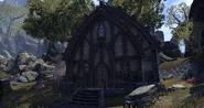 Hlan House