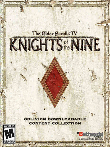 File:Knights Of The Nine Cover.png