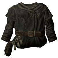 Mourners Clothes Elder Scrolls Fandom Powered By Wikia